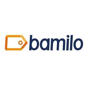 30هزارتومان کدتخفیف اپلیکیشن بامیلو