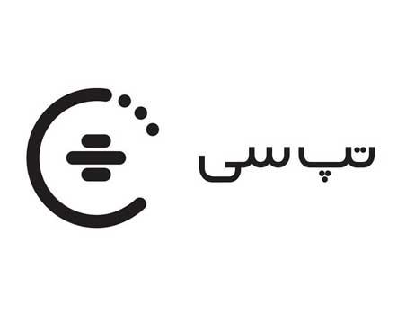 20 درصد کد تخفیف تپسی ویژه رفت و برگشت به پارک ارم تهران