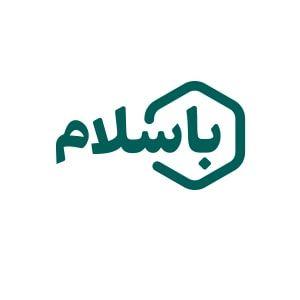 کد تخفیف 25 هزار تومان اولین خرید از باسلام