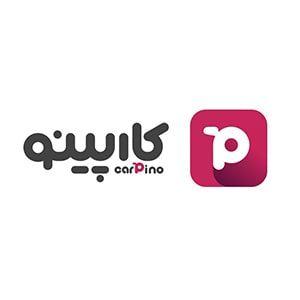 20 درصد تخفیف کارپینو ویژه سفر به نمایشگاه الکامپ تهران