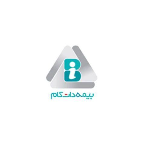 کد تخفیف 125 هزار تومانی بیمه بدنه بیمه دات کام در تهران