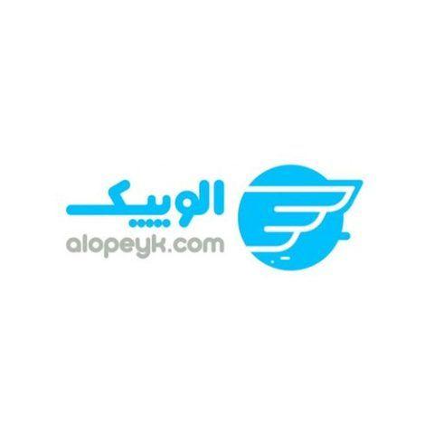 15درصد کدتخفیف سرویس پیک موتوری الوپیک در تبریز