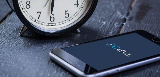 از تپسی با تخفیف تاکسی آنلاین بگیر