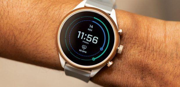 تخفیف خرید بهترینهای ساعت هوشمند از دیجی کالا