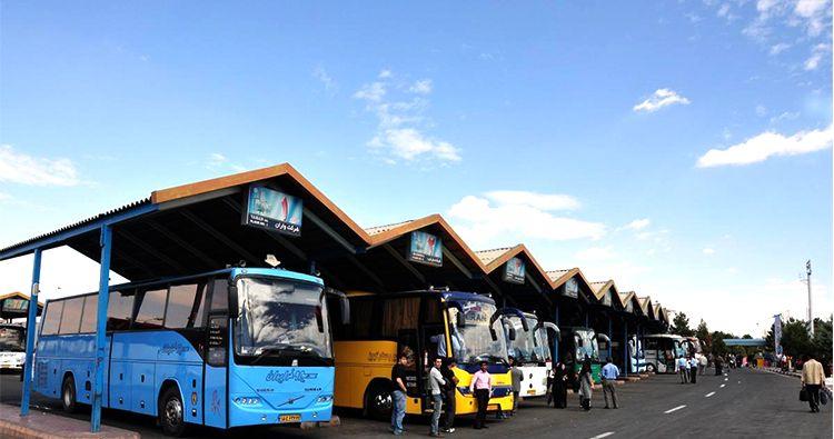 بیشترین کد تخفیف خرید بلیط اتوبوس، قطار و هواپیما اینجاست