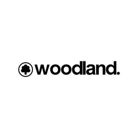 کد تخفیف 10 درصدی سرزمین چوب