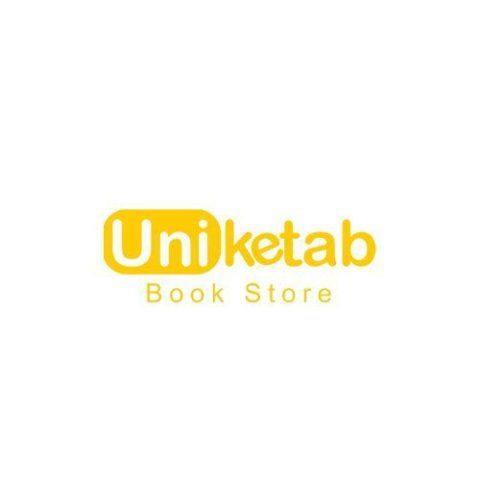 کد تخفیف 15 درصدی یونیک کتاب
