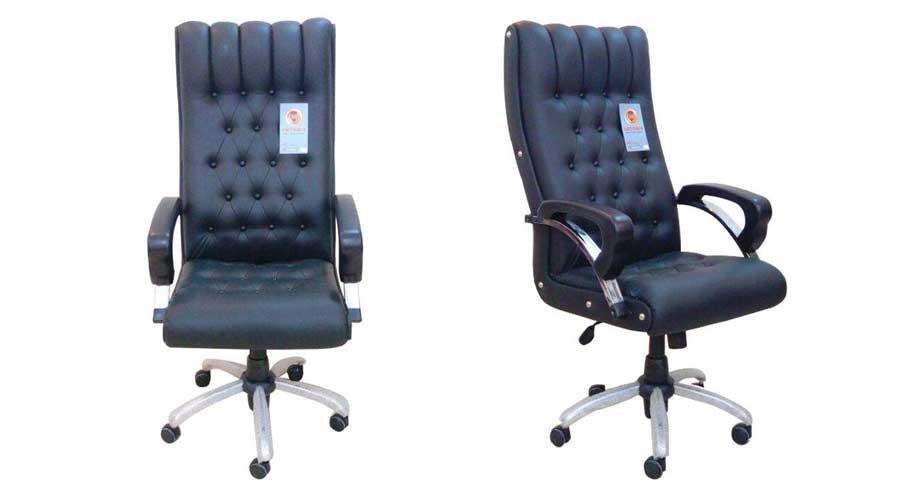 بهترین صندلی اداری های مناسب کار و استفاده طولانی مدت