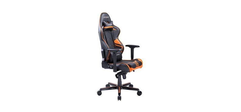 بهترینهای صندلی گیمینگ در بازار