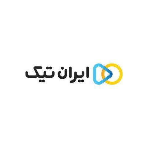 کد تخفیف 70 درصدی خرید بلیط سینما از ایران تیکت