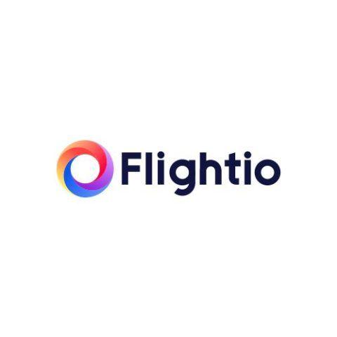 کد تخفیف 100 هزار تومانی پروازهای خارجی فلایتیو